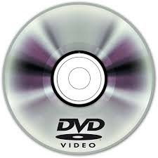 DVD of Skaters Group